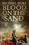 Blood on the Sand (Hundred Years War 2)