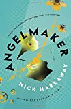 Angelmaker (Vintage Contemporaries)