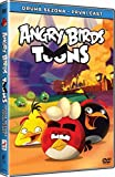 Angry Birds Toons 2. serie 1. cast (Angry Birds Toons Season 02 Volume 01)