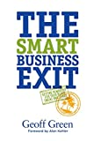 img - for The Smart Business Exit book / textbook / text book