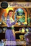 Shatterglass, Tamora Pierce, 0590396838