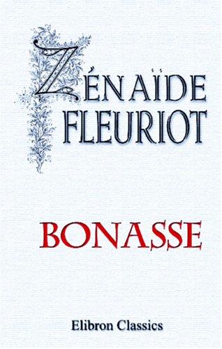 Download Bonasse (French Edition) PDF