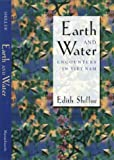 Earth and Water, Edith Shillue, 1558491295