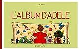 """Afficher """"L'album d'Adèle"""""""