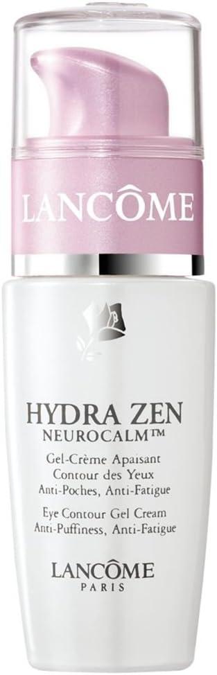 Lancôme hydra zen neurocalm ojos – Pack de 6: Amazon.es: Belleza