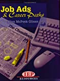 The Job Ads and Career Paths, Glisan, Ellen McPeek, 1578611520