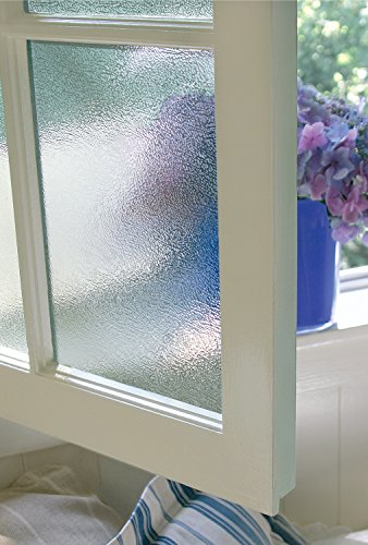 (Artscape 02-3201 Texture Twelve Window Film 24