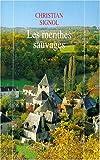 """Afficher """"Menthes sauvages (Les)"""""""