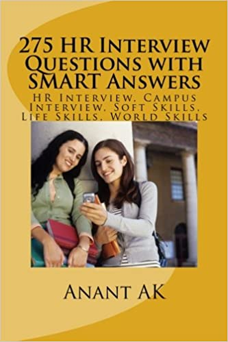 mba hr interview questions and answers free download