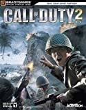 Call of Duty® 2 Official Strategy Guide