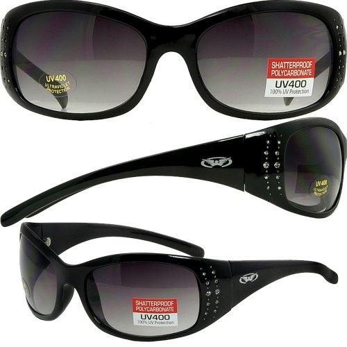 Marilyn-2 - Women's Sunglasses (Cglasses)