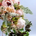 HiiARug-Handmade-Wedding-Bouquets-Artificial-Peony-Rose-Artificial-Flower-Bouquet-Bride-Bridesmaid-Holding-Flower-Pink