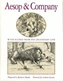 Aesop and Company, Barbara Bader, 0395974968