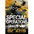 Special Operations: Grant's War