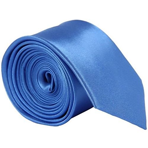 Cravatta 5starwarehouse blu blu Cravatta Cravatta blu uomo blu uomo Cravatta uomo 5starwarehouse 5starwarehouse uomo 5starwarehouse w4PI5q4