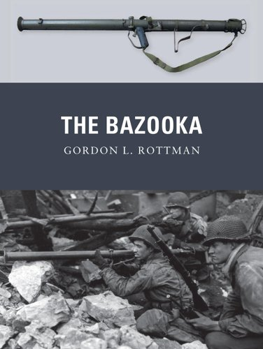 the-bazooka-weapon