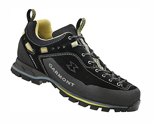 Pictures of Garmont Dragontail LT Mens Hiking Shoes 40.5 EU US Women 1