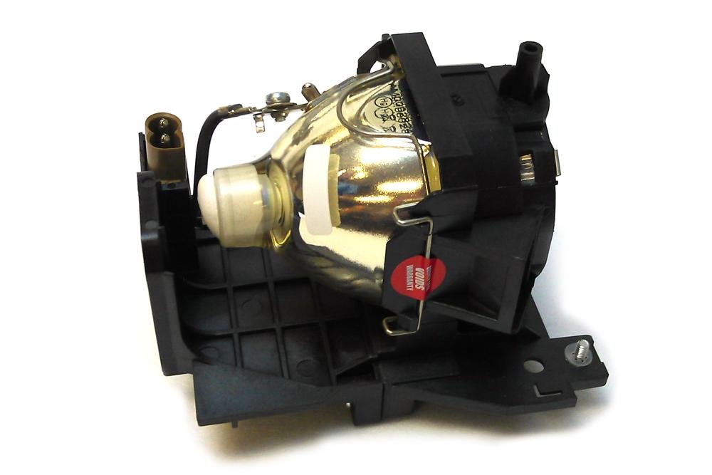 P Premium Power Products DT00841-ER Projector Lamp for Accessory by P Premium Power Products (Image #1)