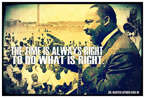 dr-martin-luther-king-jr-do-what-is-right-poster-wall-print-inspirational-motivational-gym-classroom