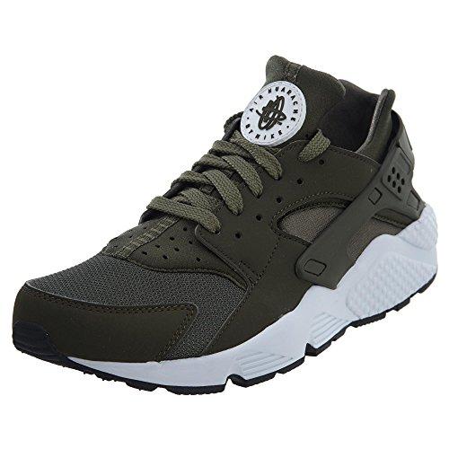 CARGO Huarache Homme Air Nike Chaussures CARGO WH Baskets KHAKI KHAKI f6wqn0Ixd