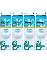 Nepia Whito Tape XL34 12H – (Pack of 4)