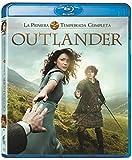 Outlander - Temporada 1