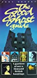 The Good Ghost Guide, J. A. Brooks, 0711706697