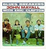 : Bluesbreakers