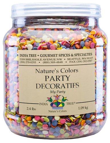 india-tree-natures-colors-my-party-decoratifs-jar-24-pound