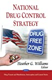 National Drug Control Strategy, , 1606925539