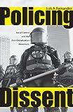 Cheap Textbook Image ISBN: 9780813542157