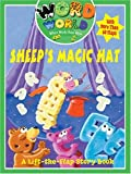 Sheep's Magic Hat, Jacqui Moody-Luther, 0762419911