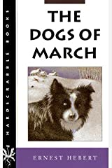 The Dogs of March Paperback