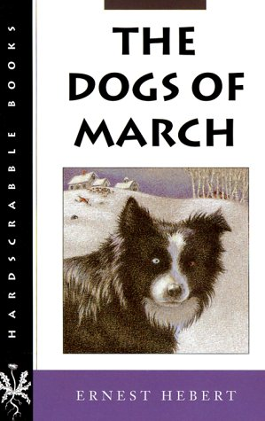 The Dogs of March
