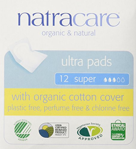natracare-natural-ultra-pads-organic-cotton-cover-12-count