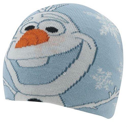 Ensemble Bonnet et Gants OLAF