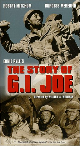 Image result for the story of G I Joe images