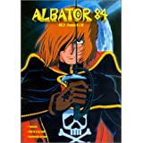 Albator 84 - Episodes 9 à 15