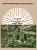 Land of Enchantment, Land of Conflict, David L. Caffey, 0890968918