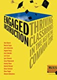 Engaged Instruction, Tom Hierck and Rachel Syrja, 1935588486