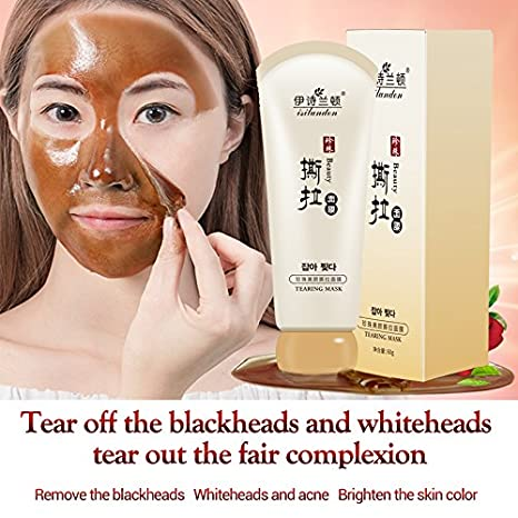 Blackhead Remover Nose Mask+Chin Forehead Black Head Acne Mask Skin Cleaning Care Infiniti G35 2DR Coupe 2003-2005 IL Spec Style 1 Piece Polyurethane Front Lip