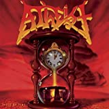 Piece of Time by Atheist (2005-09-13)