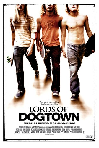 Lords of Dogtown (24