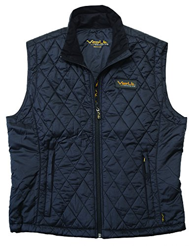 vest insulated - 9