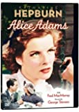 Alice Adams (Full Screen) (Sous-titres français) [Import]