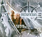 Escaping the Stupor by Sacrificium (2006-02-21)
