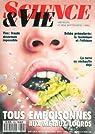 Science & vie, n°852 par Science & Vie