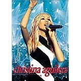 Christina Aguilera: My Reflection