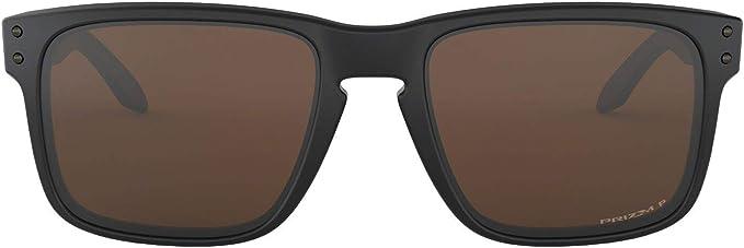 Oakley 0OO9102 Gafas de sol, Matte Black, 57 para Hombre: Amazon ...