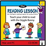 The Reading Lesson, Michael Levin, Charan Langton, 0913063088